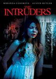 Photo : The Intruders