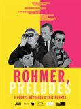Rohmer, Prélude #1