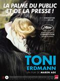 Photo : Toni Erdmann