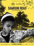 Samouni Road
