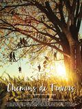Chemins de Travers