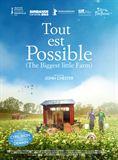 Tout est possible (The biggest little farm)