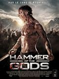 film Hammer of the Gods en streaming