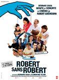 Photo : Robert sans Robert