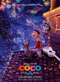 Coco - Son Dolby Atmos
