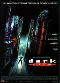Photo : Dark City