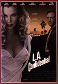 Photo : L.A. Confidential