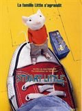 Photo : Stuart Little