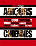 Photo : Amours chiennes
