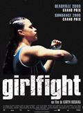 Photo : Girlfight