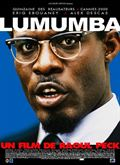 Photo : Lumumba