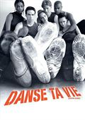 Photo : Danse ta vie