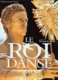 Photo : Le Roi danse