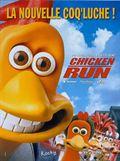 Photo : Chicken Run
