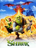 Photo : Shrek