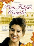 Photo : Pain, Tulipes et Comédie