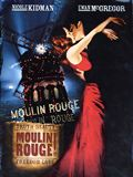Photo : Moulin Rouge !