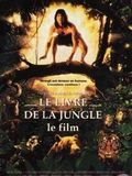Photo : Le Livre de la jungle - le film