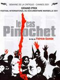 Photo : Le Cas Pinochet