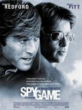 Photo : Spy game, jeu d'espions