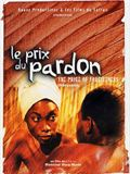 Photo : Le Prix du pardon