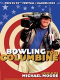 Photo : Bowling for Columbine