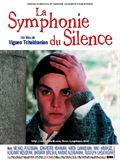 Photo : La Symphonie du silence