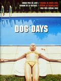 Photo : Dog Days