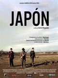 Photo : Japn