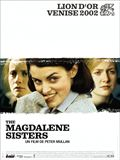 Photo : The Magdalene Sisters