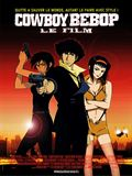 Photo : Cowboy Bebop