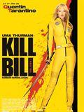 Photo : Kill Bill: Volume 1