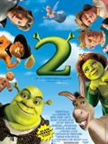 Photo : Shrek 2