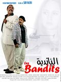 Photo : Les Bandits