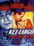 Photo : Key Largo