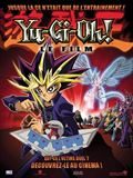 Photo : Yu-gi-oh ! The Movie