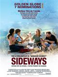 Photo : Sideways