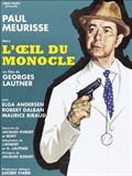 Photo : L'Oeil du monocle