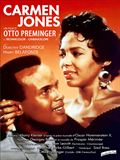 Photo : Carmen Jones