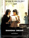Photo : Shanghai Dreams