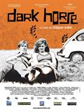 Photo : Dark horse