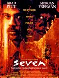 Photo : Seven