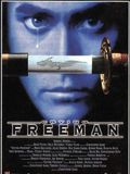 Photo : Crying Freeman