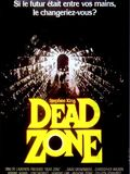 Photo : The Dead Zone