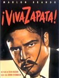 Photo : Viva Zapata!