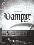 Photo : Vampyr