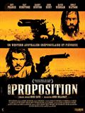 Photo : The Proposition