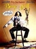 Photo : Benny & Joon