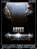 Photo : Abyss