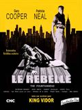 Photo : Le Rebelle